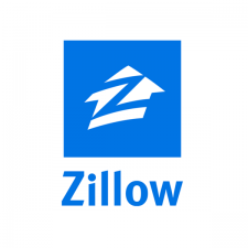 Leave a Review on Zillow!